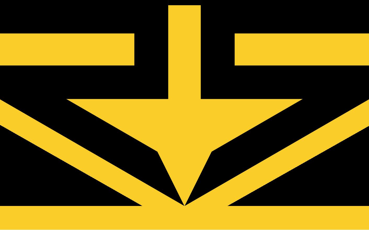 RS Garage Equipment logo
